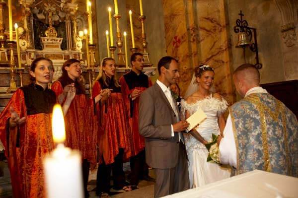 mariage formule groupe (16)
