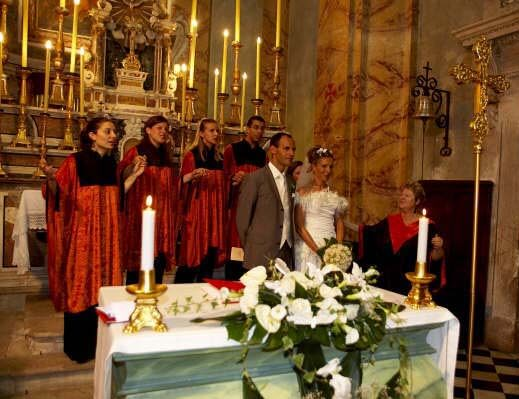mariage formule groupe (17)