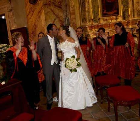 mariage formule groupe (19)