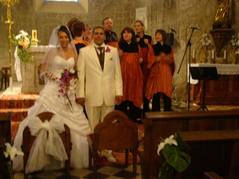 mariage formule groupe (29)