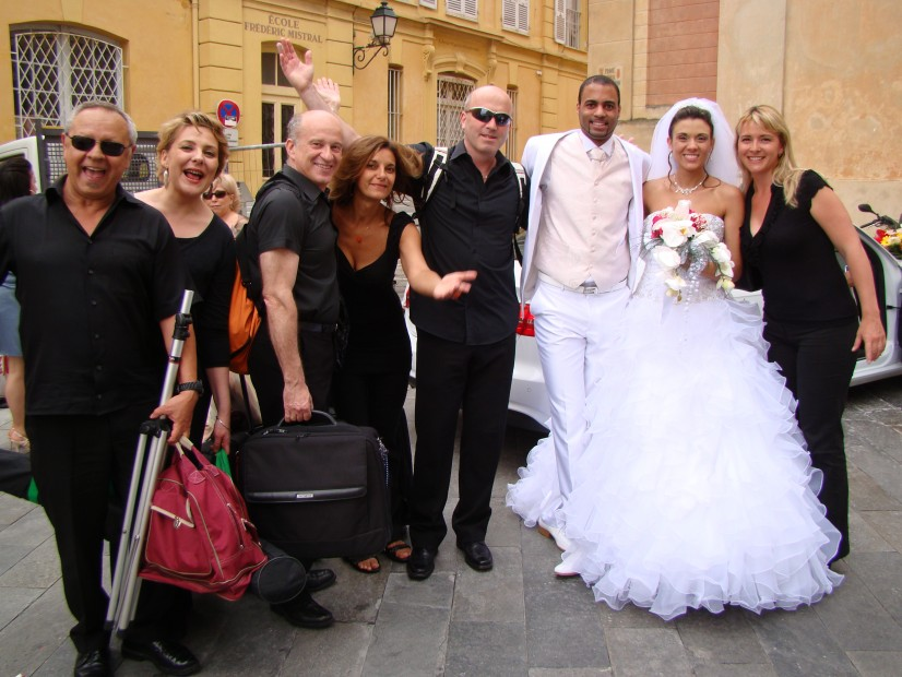mariage formule groupe (32)