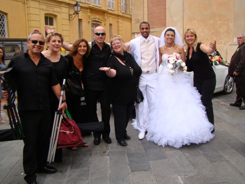mariage formule groupe (33)