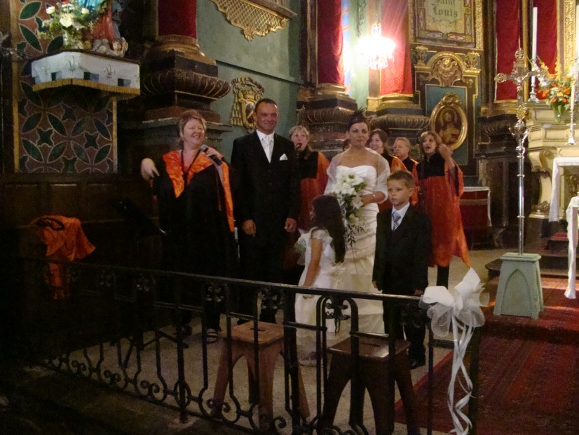 mariage formule groupe (36)