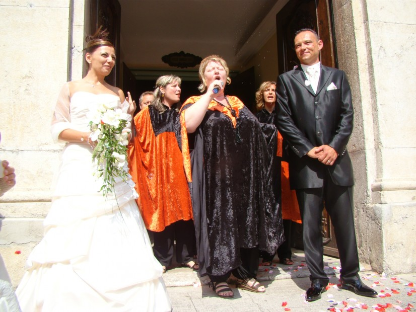 mariage formule groupe (41)