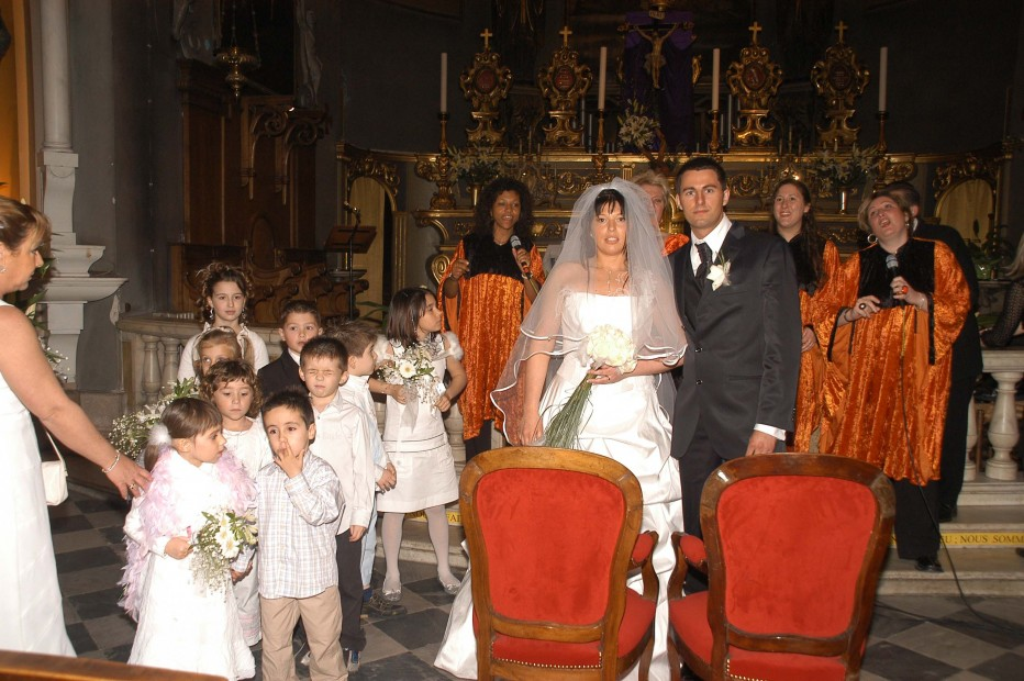 mariage formule groupe (54)