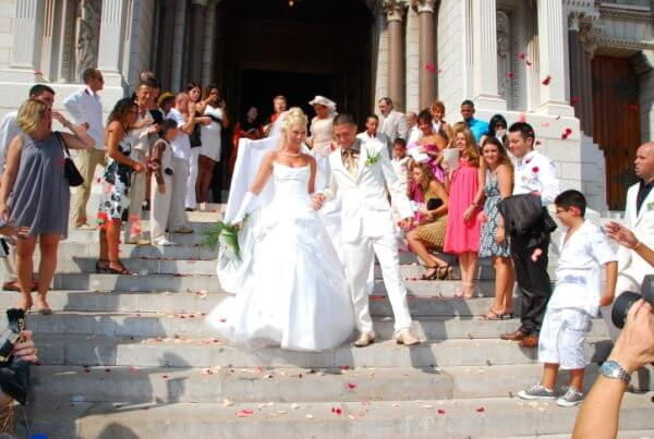 mariage formule groupe (57)