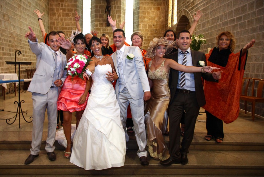 mariage formule groupe (63)