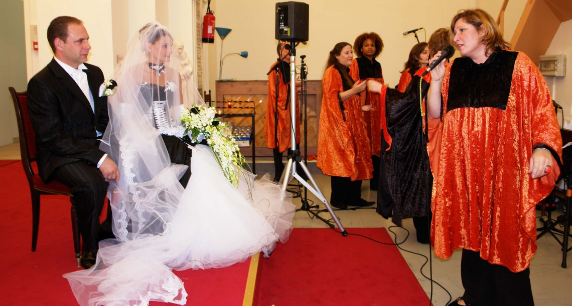 mariage formule groupe (9)