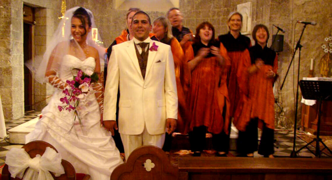 mariage-formule-groupe-27_1140x620
