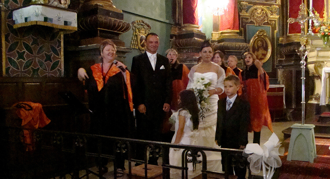 mariage-formule-groupe-36_1140x620