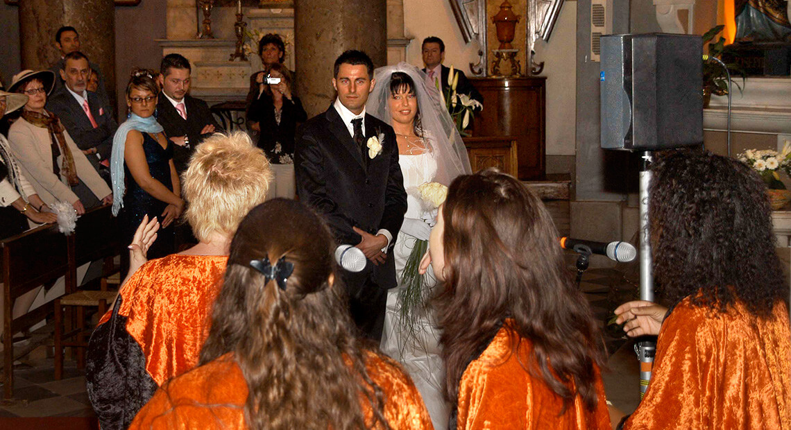 mariage-formule-groupe-56_1140x620