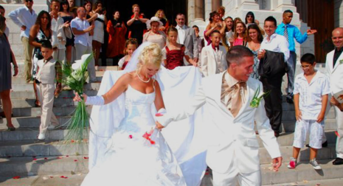mariage-formule-groupe-58_1140x620
